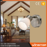 Office and Home Decortation Picture LED Wall Spot Light