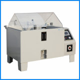 CE Certificated Salt Spray Testing Equipment