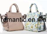 New Spring Ladies Handbag Shopper (Nm-1006)