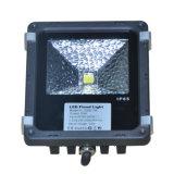 New Outdoor IP65 10W 110V AC SMD LED Flood Light Lamp