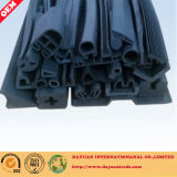 Various Rubber Seal Strip for Car Train and Ship