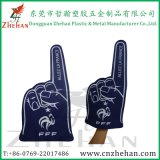 Sports Show Fan's EVA Foam Hands