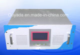 Wind Turbine Controller/Solar PV Controller/Charge Controller