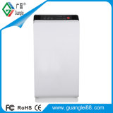 High Grade UVC Photocatalyst Air Purifier with Ozone Anion Gl-8128b