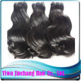 8inch -28inch Body Wave Virgin Brazilian Hair