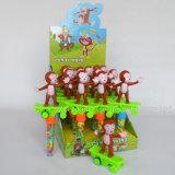Toy Monkey (130917)