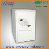 Electronic Home and Office Safe in Large Size
