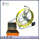 Muti-Functional Pipe Inspection Camera Video Borescope