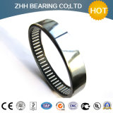 High Performance Roller Bearing Rolling Bearing Auto Parts HK4520