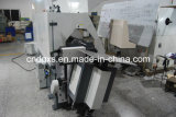 2016 CNC 2D Wire Bending Machine (GT-WB-60-5A)