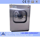 30kg Hotel Washer Extractor (CE-Approved)