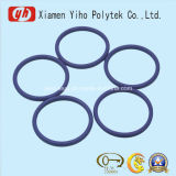 Professional Weathering Resistance Silicone Rubber O Ring for Different Size
