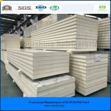 ISO, SGS 150mm Plugging Sandwich Panel for Cool Room/ Cold Room/ Freezer