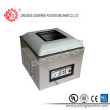 Bank Table Top Vacuum Packing Machine (DZ-400A)