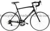 700c 14 Speed Road Bicycle /Versatile Road Bike for Adult Bike and Student/Cyclocross Bike/Road Racing Bike/Lifestyle Bike