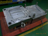 Injection Mold Precision Preform Car Plastic Products