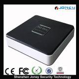 1080P 4 Channel Mini NVR Recorder