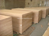 Container Flooring Plywood Structuralfor Repair Parts