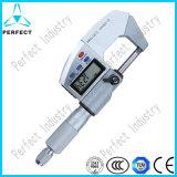 High Grade Digital Micrometer Screw Gauge