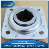 Xtsky Flanged Spherical Bearing Agricultural Machinery Bearing (ST740)