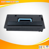 Compatible Toner Cartridge for Kyocera Tk 710/720 for Fs 9130dn/9530dn