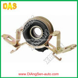 Japanese Auto Parts Manufacurer Center Bearing for Toyota (37230-35061)
