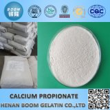 Food Grade Calcium Propionate for Barkey Application