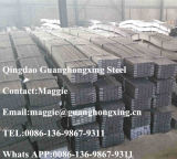 304 304L 316 316L 201, Cold Rolled, Stainless Steel Flat Bar