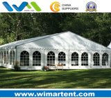 1000 People China Outdoor Party Wedding Tent for Exibition, Church, Funeral