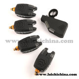 in Stock Wireless Carp Fishing Bite Alarm
