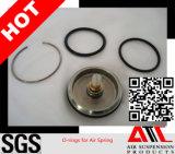 High Quality Air Spring Suspension Repair Kits O-Rings