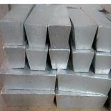 Factory Price Cadmium Ingot with Different Purity 99.95%/99.99%