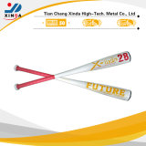 Big Barrel Senior -9 Baseball Bat