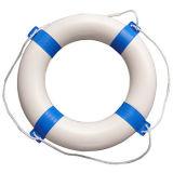 High Performance Mini Fishing Life Buoy Ring