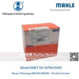 Mahle Mitsubishi S6kt Engine Valve