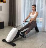 Magnetic Indoor Horizontal Rower Rowing Machine