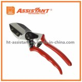 Anvil Hand Pruners Drop Forged Aluminum Pruning Shears
