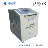 Hho Gas Technology Copper Welding Wire Machine