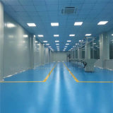 Non-Solvent Base Epoxy Resin Floor Coating (SJ-02)