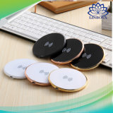 Uvr Ultra-Thin Wireless Charger for Brands Mobile Phones Wireless Charger