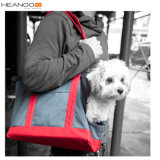Travel Carrying Shoulder Sling Bag Handbag Pet Carrier Tote Bag