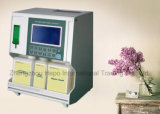 HP-Electro1000 Lab Analyzer Cheap Electrolyte Blood Analyzer
