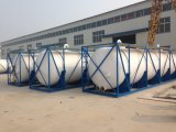 FRP Pressure Figer Glass Water Treatment GRP Tank