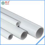 High Quality PVC Pipe Brand Names
