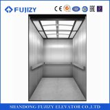 Fujizy Guide Rail Clip for Hospital Elevator