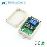 DC9-12V 2 Channel Remote Controller and Switch Kl-K400la-2CH