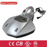 2017 China Wholesale Home Vacuum Cleaner