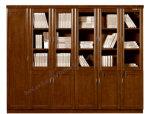 Modern Wooden Office Furniturefile Filling Cabinet & Bookcase (BL-W023)