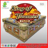 Reassembled Shooting Catch Table Gambling Kings of Treasure Fish Game