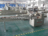 Automatic Flow Packaging Machinery XF-Z